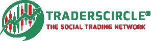 TradersCircle Logo