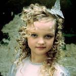 Vivianne Ziemann Profile Picture