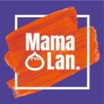 Mamalan London Profile Picture
