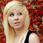 Cristal Leffler Profile Picture