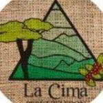 LaCima Profile Picture