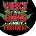Cheddar Profile Picture