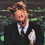 Jody Alf Profile Picture