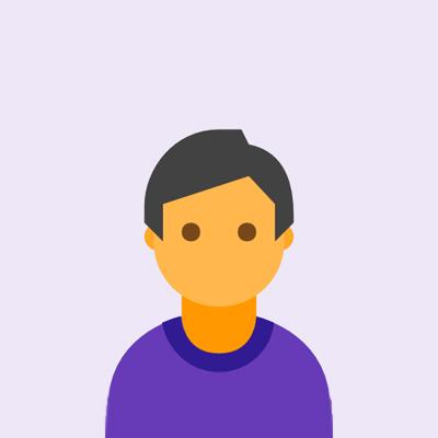Mark Scherer Profile Picture