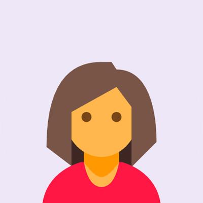 tina tes Profile Picture